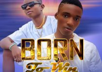 Born to Win by Klemzie Ft Tobyrich Song mp3